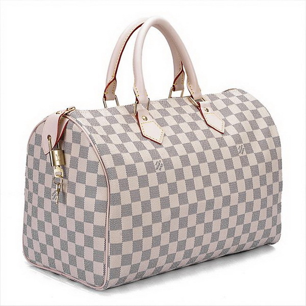 2a2bc775dc3b Wholesale Cheap 1 1 Replica Louis Vuitton Handbags Bags Purses From China  Online Outlet For Sale